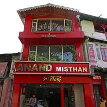 OYO 13486 Bhavya Heritage Inn in Ramgarh