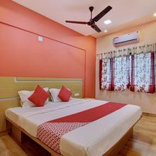 Capital O 13489 Garuda Comforts in Mangalore