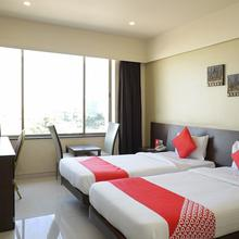 Oyo 1349 Hotel Solitaire in Talegaon Dabhade