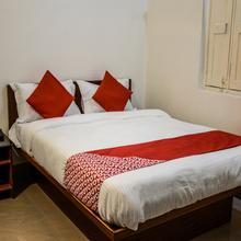 Oyo 13490 Hotel Aniket in Chatar