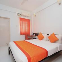 OYO 1356 Raccoon Rooms in Mysore
