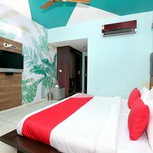 Oyo 1357 Hotel Midland in Jalandhar