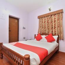 OYO 13597 Travel Stay Residency in Ooty