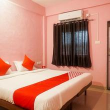 OYO 13612 Pk Residency in Khandala