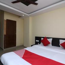 Oyo 13615 Holiday Resort Digha in Digha