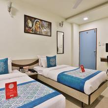 OYO 1362 Hotel Park Inn in Rajkot