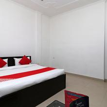 Oyo 13626 Hillway Guest House in Dera Mandi