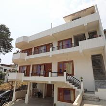 OYO 13661 Home 2bhk in Mukteshwar