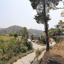 Oyo 13663 Home Bhowali Ramgarh Road in Kathgodam