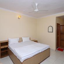 Oyo 13666 Home Modern 3bhk Bhimtal in Kathgodam