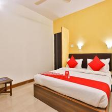 OYO 13668 Hotel Utsav in Vadodara