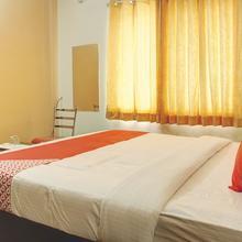 OYO 13670 Skylark Service Apartment in Baiyyappanahali