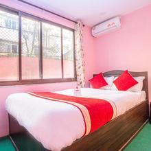 OYO 137 Hotel Pranisha Inn in Kathmandu