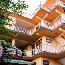 OYO 13702 Home Modern 2bhk Sidhpur in Dharamshala