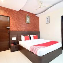 Oyo 13788 Hotel Arcade in Ludhiana
