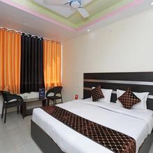 OYO 13796 Stay Inn in Devaprayag
