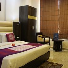 OYO 13839 Hotel Narula in Dehradun