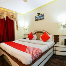 OYO 1385 Hotel Dream Palace Deluxe in Dhanaulti