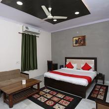 Oyo 13852 Hotel Maharana Palace in Mathura