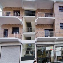 OYO 13855 Hotel Green Hills in Bashohli