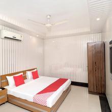Oyo 13877 Hotel Le Bon Ton in Ludhiana