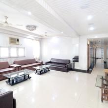 OYO 13877 Hotel Le Bon Ton in Jassowal