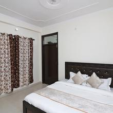 Oyo Home 13897 Cozy Stay 1bhk in Bhimtal