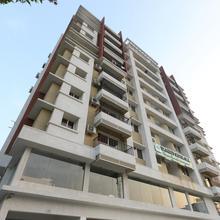 Oyo 13917 Daniel's Silver Oak Serviced Apartments in Guduvancheri