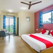 OYO 13931 Hotel Neeta's Inn in Lonavala