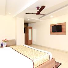 OYO 13932 Hotel Pushpanjali in Kanpur