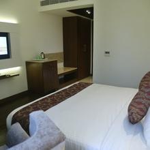Oyo 1394 Ambassador Hotel in Kapurthala