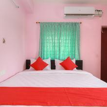 Oyo 13944 Home Cozy 2bhk Paradise Beach in Cuddalore