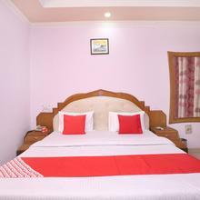 Oyo 14029 Hotel Yogesh in Baddi
