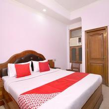 OYO 14029 Hotel Yogesh in Nalagarh