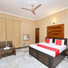 OYO 14030 Cheema Holiday Homes in Chandigarh