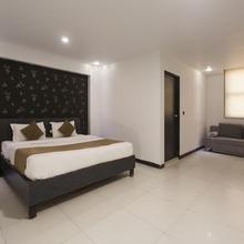OYO 14068 Rendezvous Resorts in Aurangabad