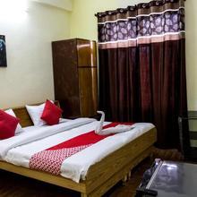 OYO 14117 Home Vintage 1 BHK Nandini Cottage Norbulinga in Dharamshala