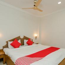 OYO 14142 Hotel Ashray in Ujjain