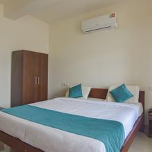 Oyo 14144 Hotel Moriz Madikeri in Coorg