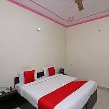 OYO 14161 Hotel Sachin in Lalkuan