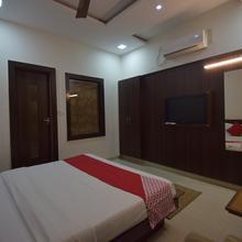 Oyo 14162 Hotel Florence in Mount Abu