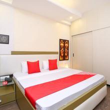 Oyo 14186 Royal Lake Suites in Kalka