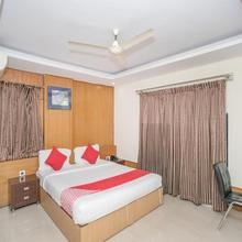 OYO 14204 Regal Residency in Gubbi