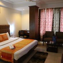 OYO 1423 Hotel Monerio in Chandigarh