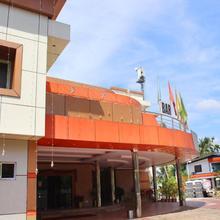 OYO 14234 Kangappadan Residency in Thrissur