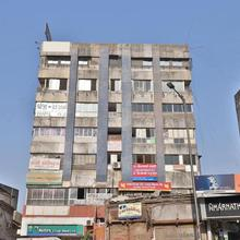 OYO 14235 Hotel Ostria in Surat