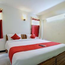 OYO 14240 Mohan Residency in Ooty