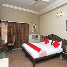 Oyo 1432 Hotel Grace in Ambala