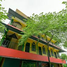 OYO 14342 Happy Rooms in Kumarakom