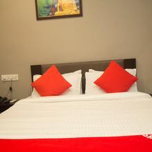 Oyo 14350 Gd Hotel in Siliguri